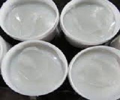 Perfluoropolyether(PFPE)