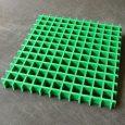 Reinforced Plastic Plate Market