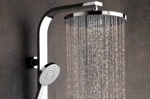 Shower Head Market