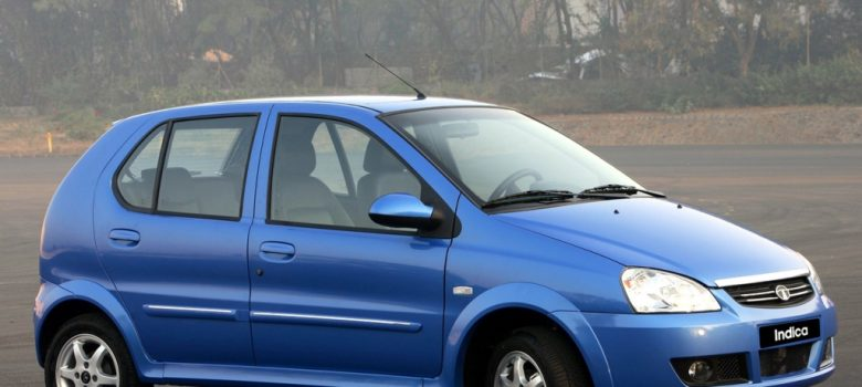 Tata's Indica, Indigo, and The Most Famous Nano Will Be Soon Discontinued