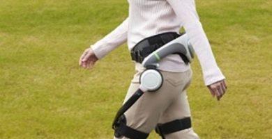 Walking Assist Devices Market