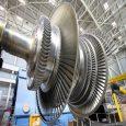 4-Pole Air-Cooled Turbogenerators Market
