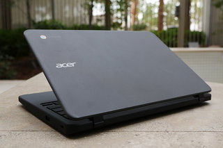 Acer Rolls Out Rugged Chromebook 11 N7