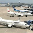 Airport Operators Market