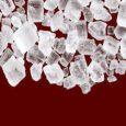 Aluminum Sesqui Chlorohydrate