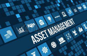 Asset Management System Market