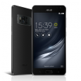 CES 2017: Asus Introduces Zenfone AR