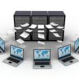 Data Center Solution Market
