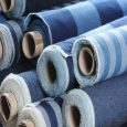Denim Fabric market