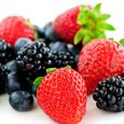 Functional Foods and Beverages Market