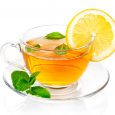Green Tea Market