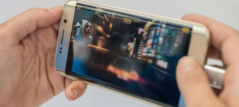 Indian Mobile Gaming Market to Cross $800 Million By 2022