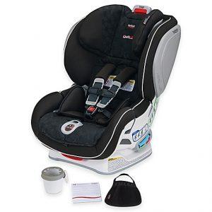 Infant Car Seat Market