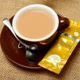Instant Milk Tea Market