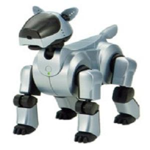 Selective Compliance Assembly Robot Arm (SCARA) Robots market