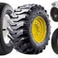 Specialty Tire Market
