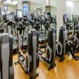 Strength Training Equipment Market