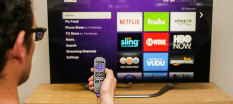 The Best Streaming Stick For Your TV