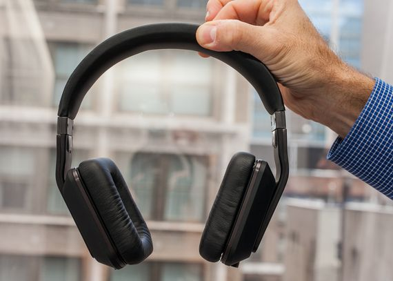 Things to Look After While Buying Headphones