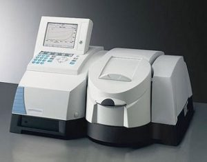 UV visible spectroscopy Market