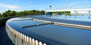 Water Management Market for Oil and Gas Industry