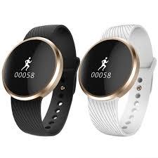 Wristwatch Consumption Market