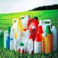 Agrochemical and Pesticide Market