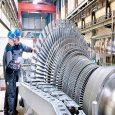 Axial Turbo Expander Market