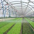 Boom Irrigation Systems Market