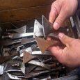 Caulking Tools Market