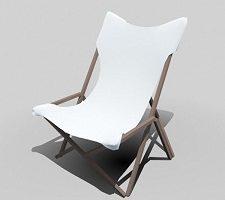 Cloth Chair Market
