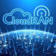 Cloud RAN Market
