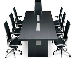 Conference Table Market