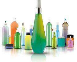 Cosmetic Industry Market