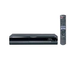 DVD Recorder Player Market