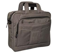 File Bags Market