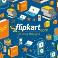 Flipkart Accouters Itself against Amazon by Raising $1 Billion
