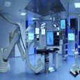 High-Tech and Integrated Operating Theatre Equipment Market