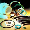 High-Temperature Elastomers Market