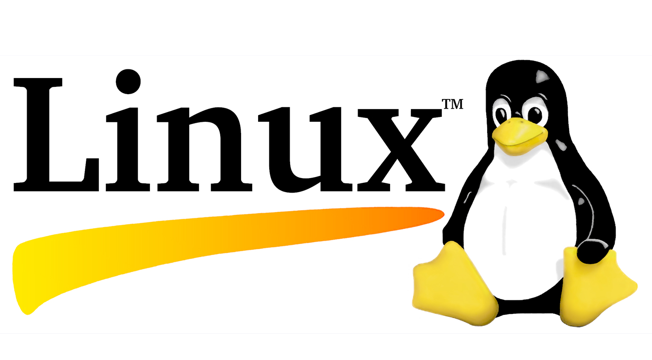 Knowing the Shortcuts of Linux
