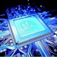 MEMS for Consumer Electronic Market