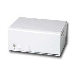 Medical Box PC Market