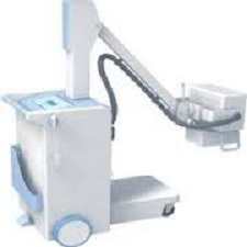 Medical X-ray Testing Machines Market