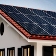 Merging Existing Energy-Saving Techniques into One System: Hybrid Eco-Roof