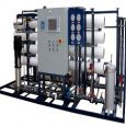 Mineralized Water Machine Market