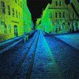 Mobile Laser Scanners Market