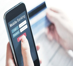Mobile Wallet and Payment Technologies Market
