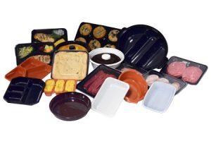 PET Packaging Materials Market