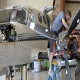 Piston Engine Aircrafts Market