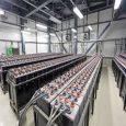 Power Energy Storage Battery Market